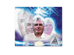 False Prophet - David Icke