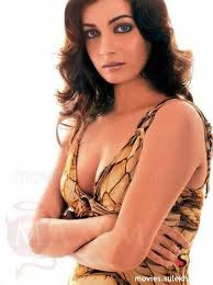 Bollywood Hot Actresses Pics,Wallpapers and Videos: January 2012