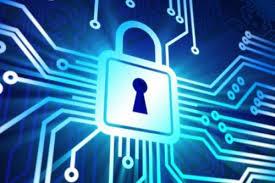 """Sicurezza cibernetica: arrivano """"Quadro strategico"""" e """"Piano nazionale di protezione"""""""