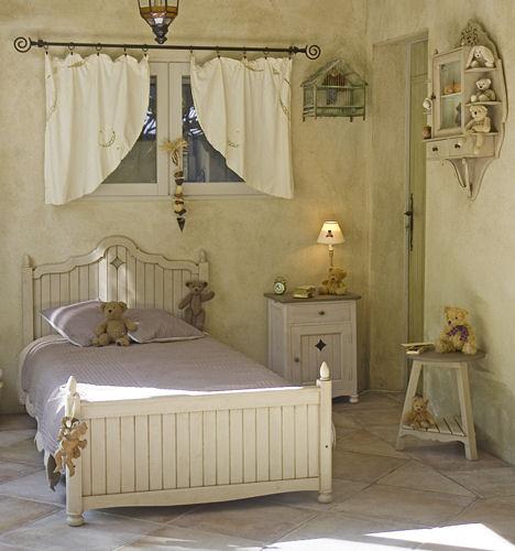 Http Interiorcampuran Blogspot Com 2011 08 Bedroom Furniture 9036 Html