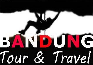 bandung tour travel, tour bandung, wisata bandung, agen wisata bandung