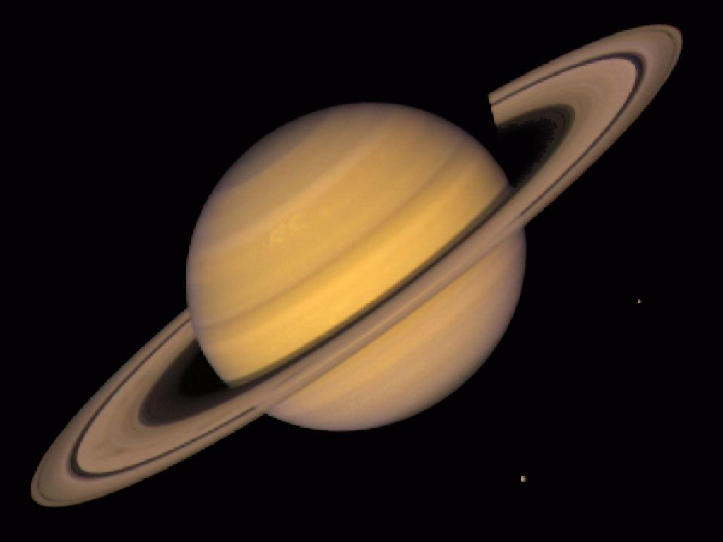 planet and saturn 1 the eight planets are: mercury, venus, earth, mars, jupiter, saturn, uranus, and neptune 2 an iau process will be established to assign borderline objects into either dwarf planet and other categories.