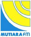 setcast|MutiaraFM Online