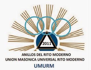 Academia Internacional Vº Orden Rito Moderno