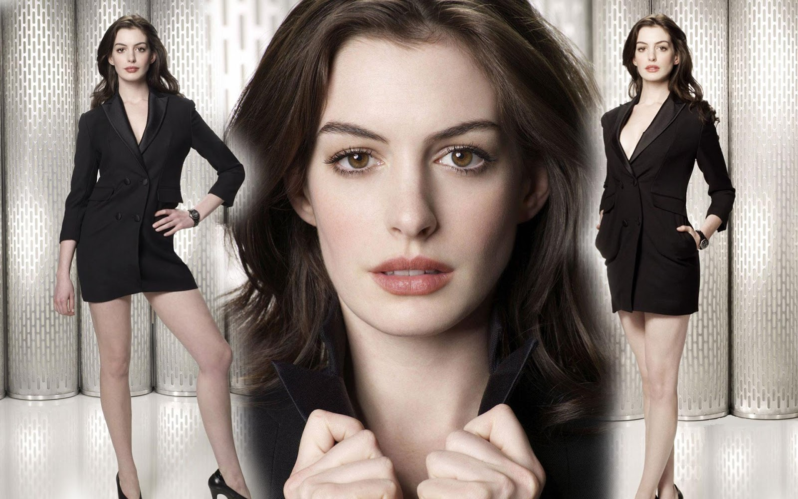 Wikimise Anne Hathaway Wiki And Pics