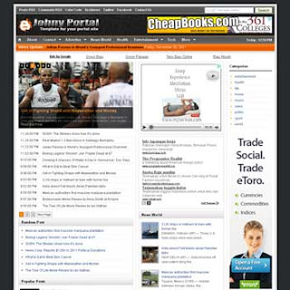 top blogger template 2013 theme 2013 new