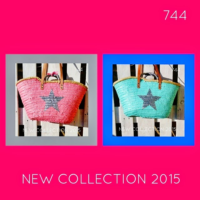 744-capazos-beach-bag-summer-pintados-playa-sietecuatrocuatro-basket (1)