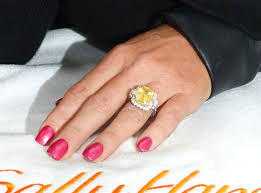usa news corp, Gabriele Mandel, antique brass pendants,stone bracelet designs in Maldives, best Body Piercing Jewelry