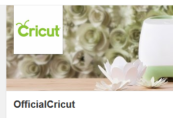 https://www.youtube.com/user/OfficialCricut
