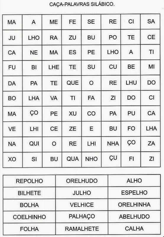 Plano de aula pronto de portugues