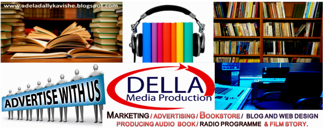 DELLA MEDIA PRODUCTION
