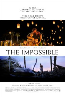 The Impossible 2012 1080p BluRay x264 anoXmous