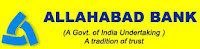 Answer Key, Allahabad Bank, Allahabad Bank Answer Key, Bank, freejobalert,  allahabad bank logo
