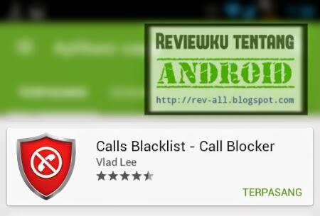 Ikon aplikasi CALL BLACKLIST - aplikasi pemblokir telepon dan sms untuk android (rev-all.blogspot.com)