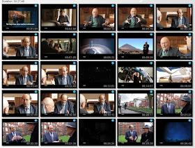 Documentales sobre el universo