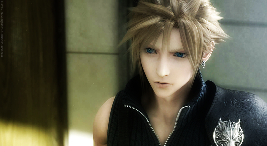 Final Fantasy The Spirits Within  Wikipedia
