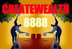 Createwealth8888