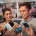 Carla Abellana and Tom Rodriguez: The Real Status