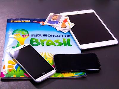Tecnología-del-Mundial-2014-Album-Mundialista