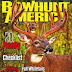 FREE SUBSCRIPTION TO BOWHUNTER AMERICA