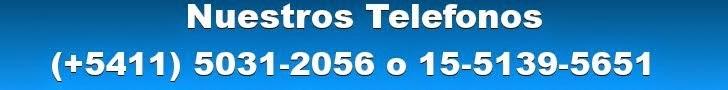 Osvaldo N. Bercovich PROPIEDADES 5031-2056