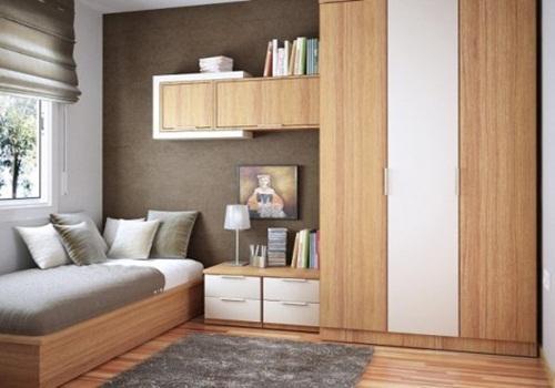 desain model rumah katalog desain model dan dekorasi