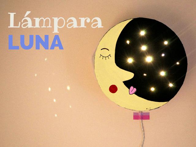diy-lampara-luna-moon-lamp-handmade-charlotte
