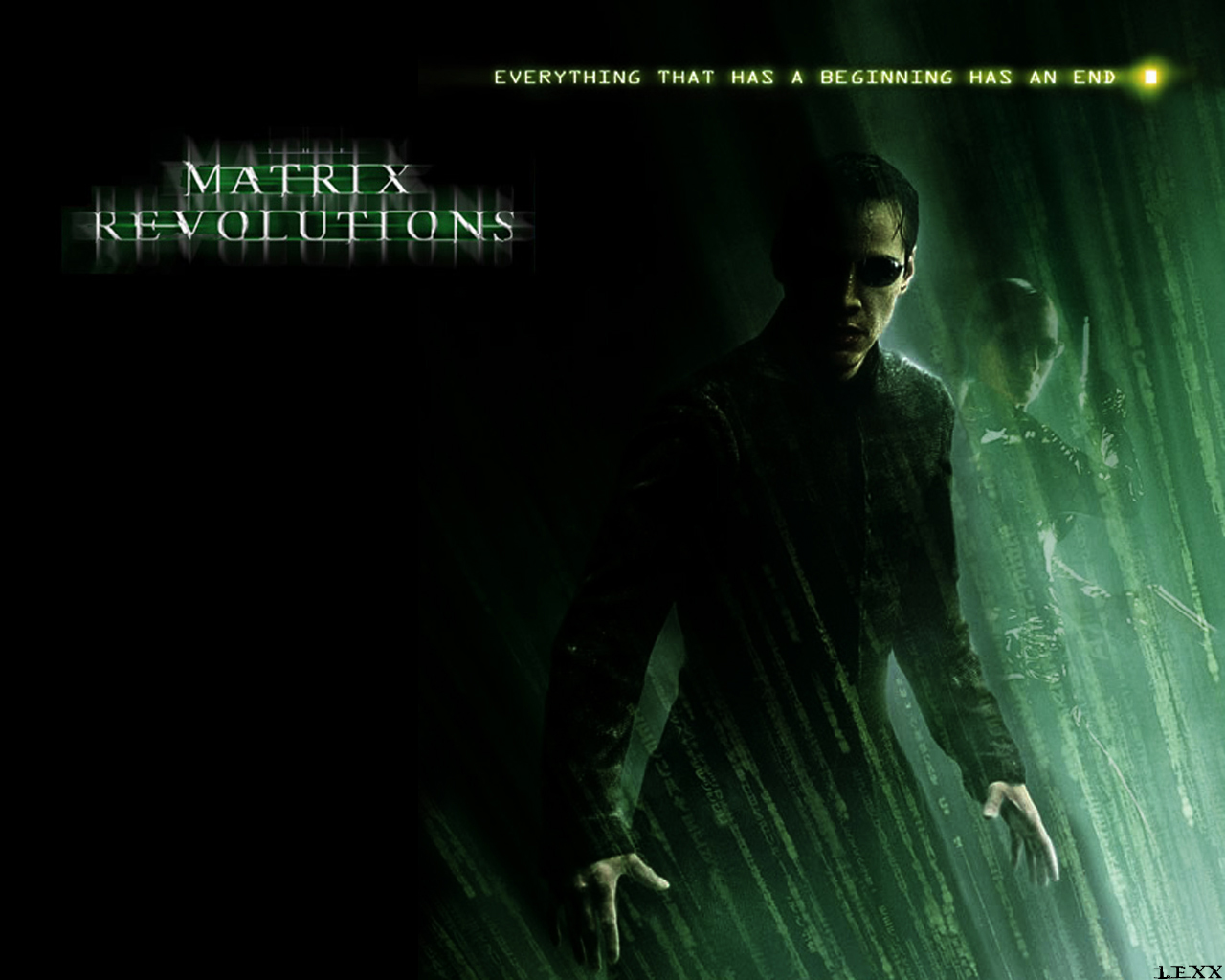 http://4.bp.blogspot.com/-nZZikIfRbyA/TgBnE7CXZLI/AAAAAAAAARY/dYJxi93Fcgg/s1600/matrix-revolution-neo-movie-wallpaper.jpg