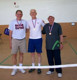 noyes single men Sara noyes racquetball player profile and match history in usa sanctioned tournaments.