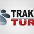 Trakya Türk Tv Canlı İzle