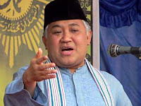 Dukungan dan Penolakan Din Syamsuddin/Muhammadiyah Terhadap Hari Santri Nasional