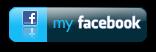 Βρείτε μας στο Facebook.