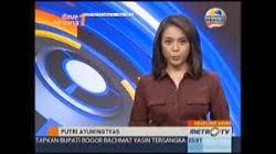 lowongan kerja media indonesia 2014