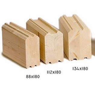 panneau pour toiture imitation tuile pau tarif horaire artisan carreleur entreprise uekopo. Black Bedroom Furniture Sets. Home Design Ideas