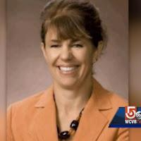 Νεκρή η Αντιπρόεδρος μεγάλης Ασφαλιστικής Εταιρείας...την έσφαξαν στο δρόμο