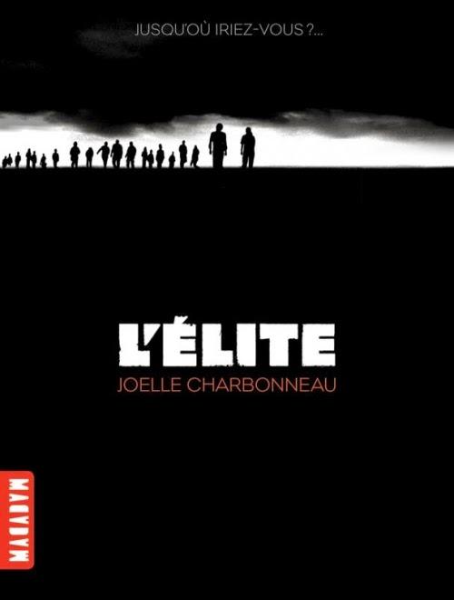 http://www.leslecturesdemylene.com/2014/05/lelite-tome-1-de-joelle-charbonneau.html