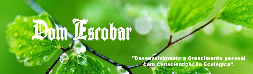 Dom Escobar