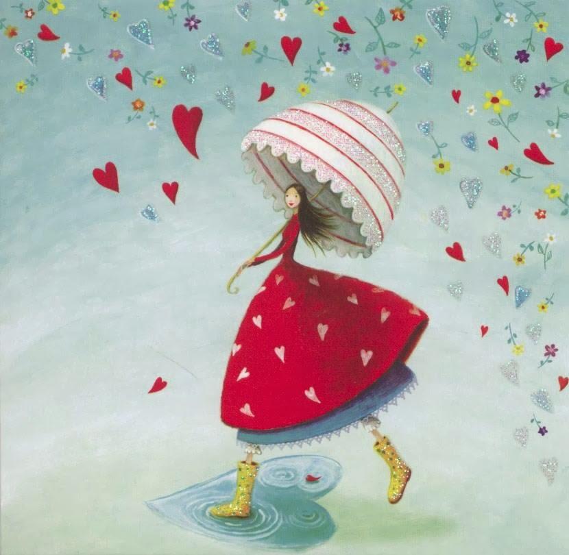 Amar e desamar,seja como for,a ordem do verbo não altera o amor!
