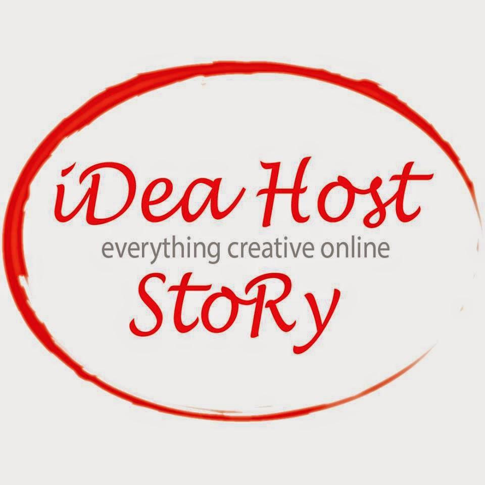 IdeaHostStory