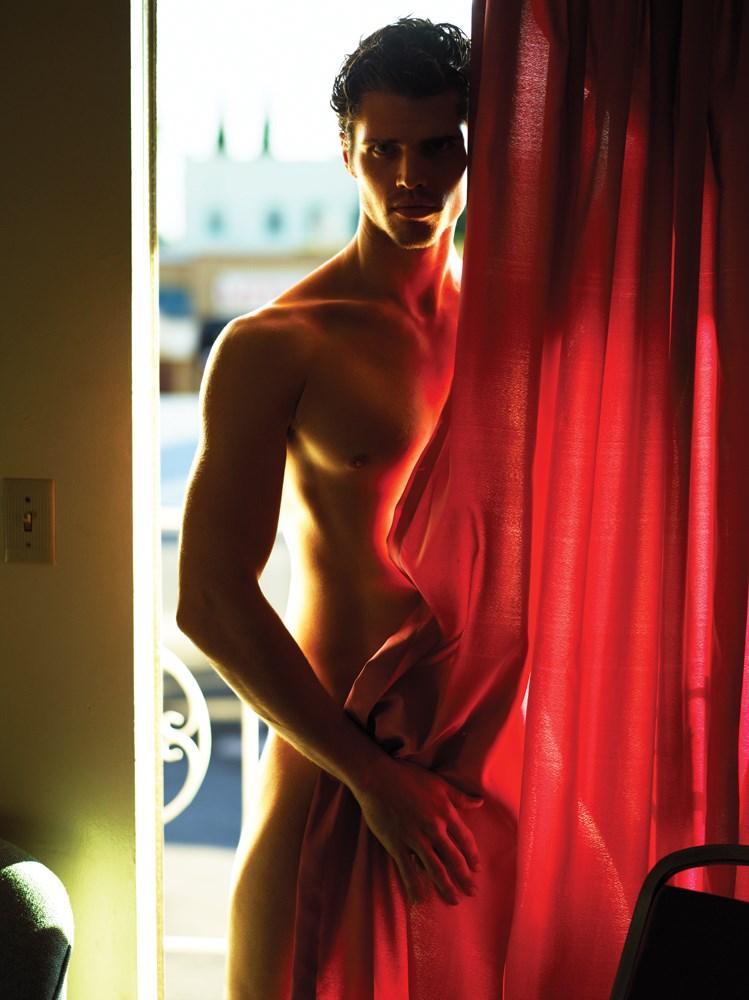 images taken of naked girls