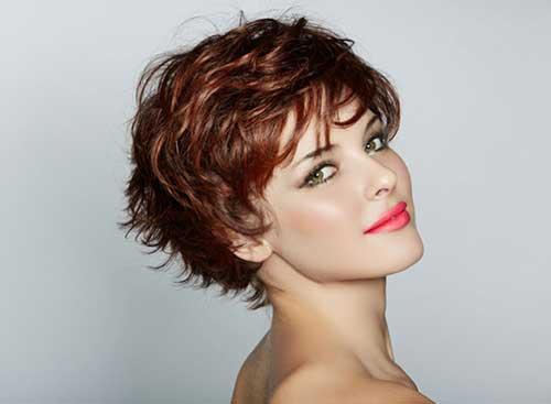10 Short Haircuts Elegant Suit For Any Occasion Business Reviews