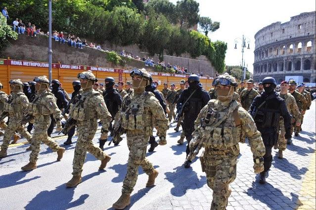 italian special forces comsubin