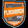 FLASHBACK ROM's