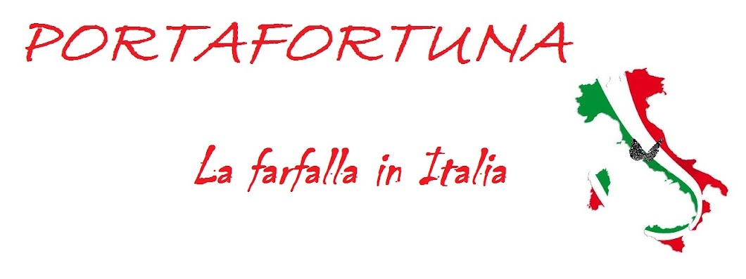 Portafortuna