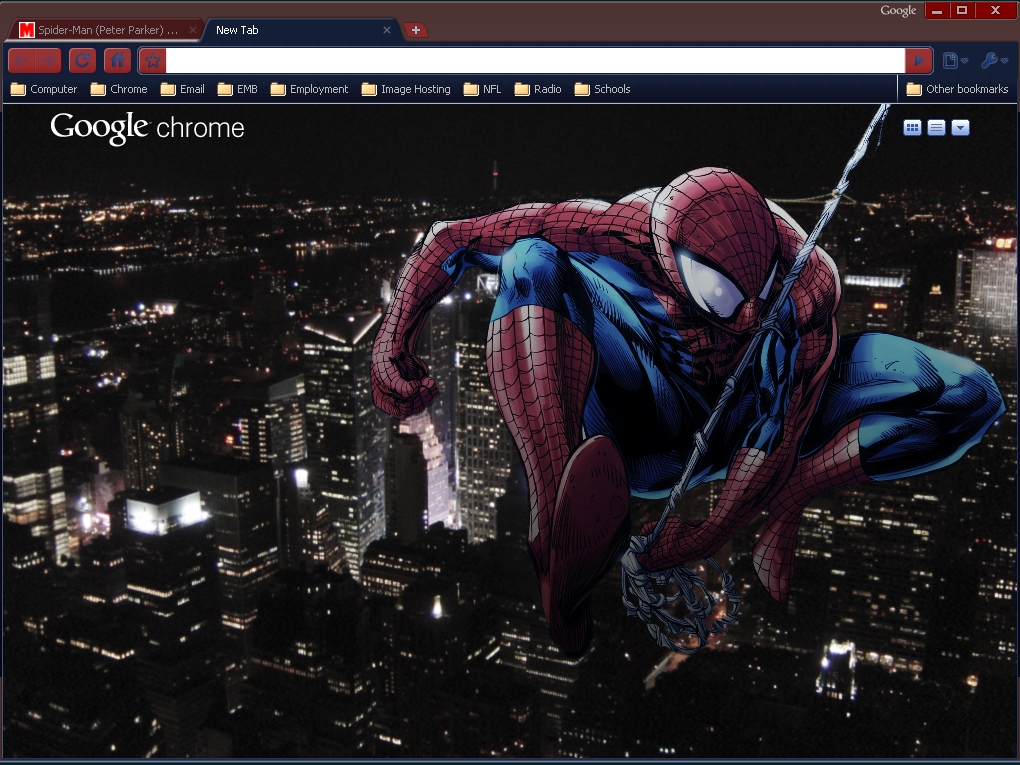 hd wallpapers 87 google chrome themes