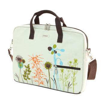 tas laptop yang nyaman