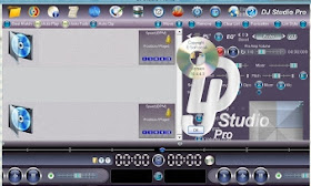 link download free download dj studio pro 10 4 4