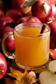 El vinagre de manzana es un fermento que contiene mùltiples usos.