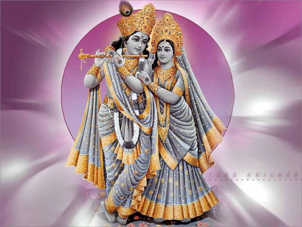 Lord Krishna Hd Wallpapers For Mobile Free Download Lord Krishna