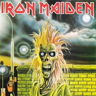 Επέτειος του ομώνυμου θρυλικού ντεμπούτου των Iron Maiden!  Iron_Maiden-Iron_Maiden-Frontal